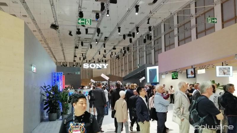 A História da Sony… Como tudo começou até à Sony de hoje
