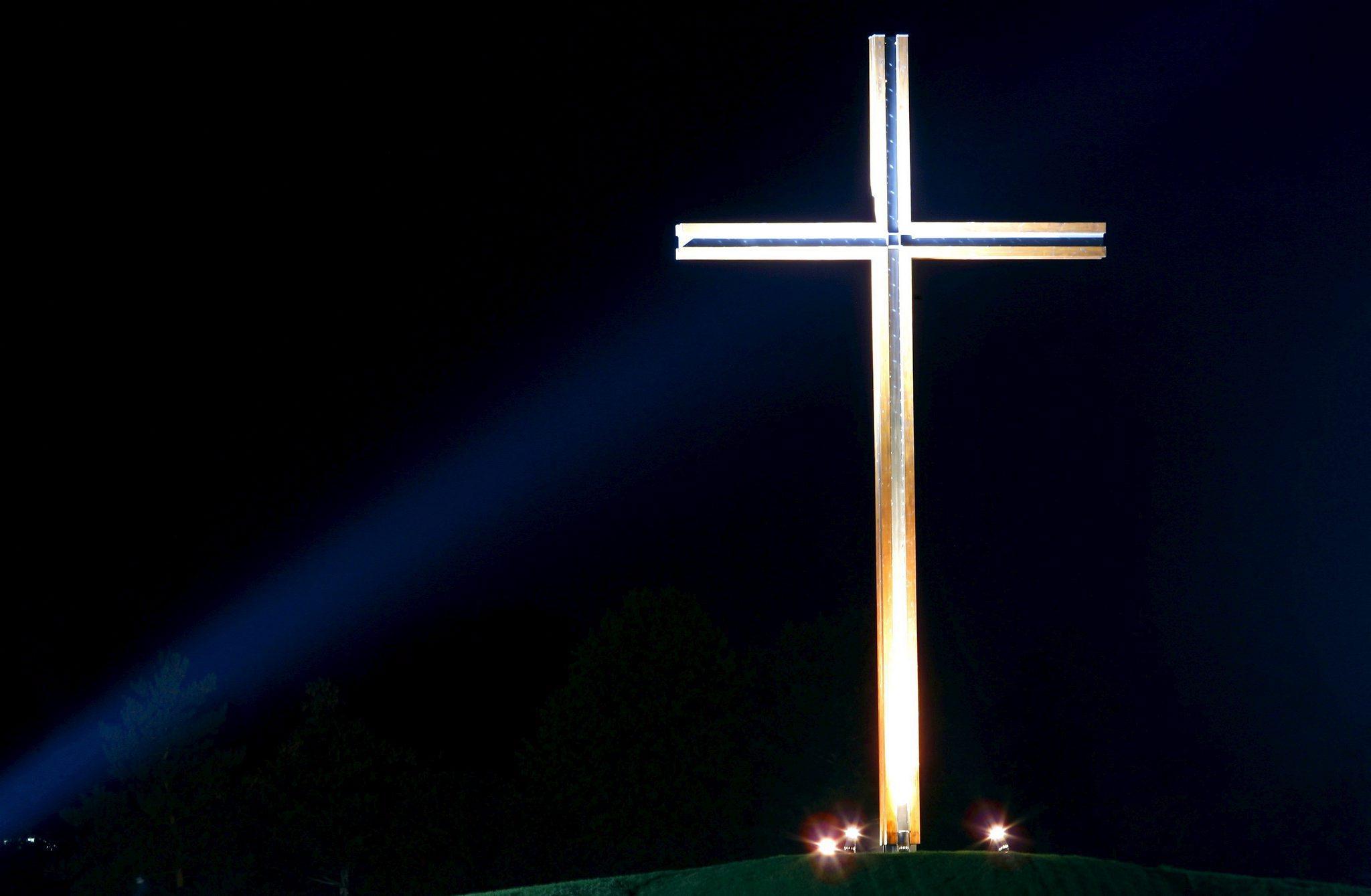 Novo núncio apostólico em Portugal garante que nunca encobriu casos de abusos no Chile