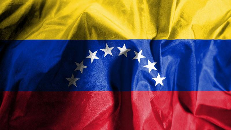 Venezuela: cerca de 21 pessoas desaparecidas em naufrágio
