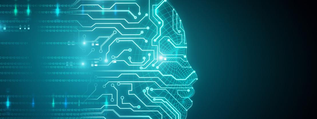 """Parlamento Europeu aprova novas medidas para utilização """"segura e justa"""" de IA"""