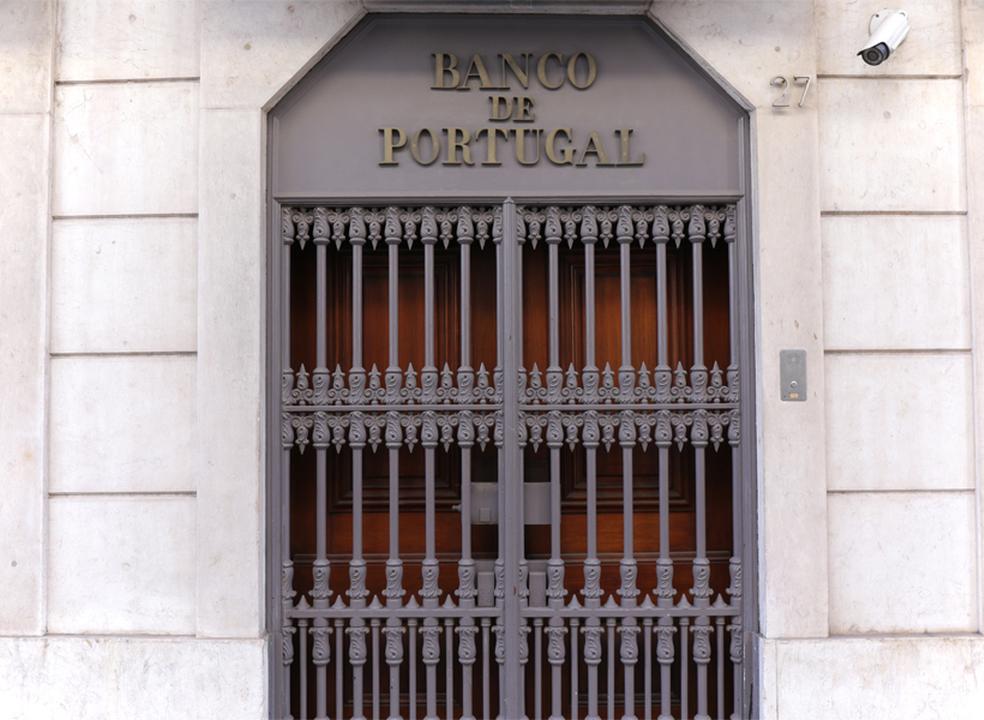 CGD: BdP avalia idoneidade de sete ex-gestores, incluindo o ex-governador António de Sousa