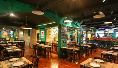 Lisboa: El Gordo é casa de carta bem nutrida onde cabe Argentina, Brasil e Portugal