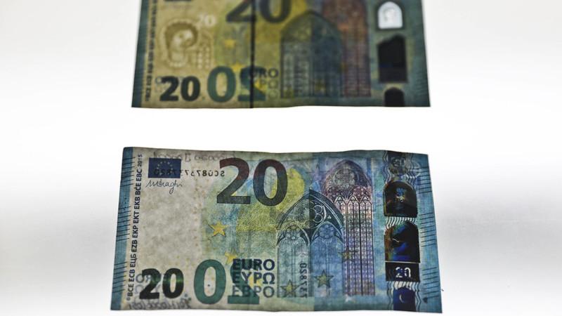 """""""Empréstimo de Portugal"""" e """"Empréstimo Urgente"""" não podem exercer atividade financeira"""