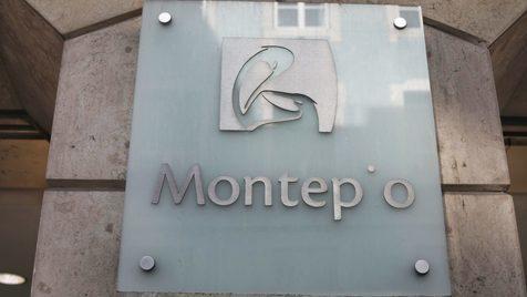 O não ao BES e o sim ao Montepio