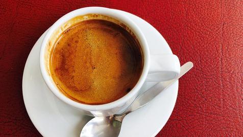 Gostar de café não significa gostar de qualquer café