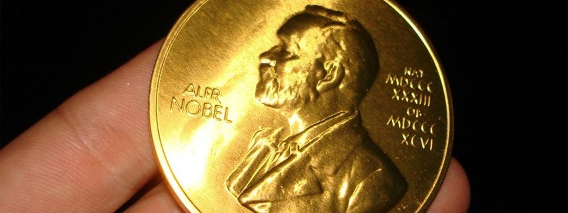 """Nobel da Economia 2019: """"Antes viam-nos como palhaços e agora temos o Prémio Nobel"""""""