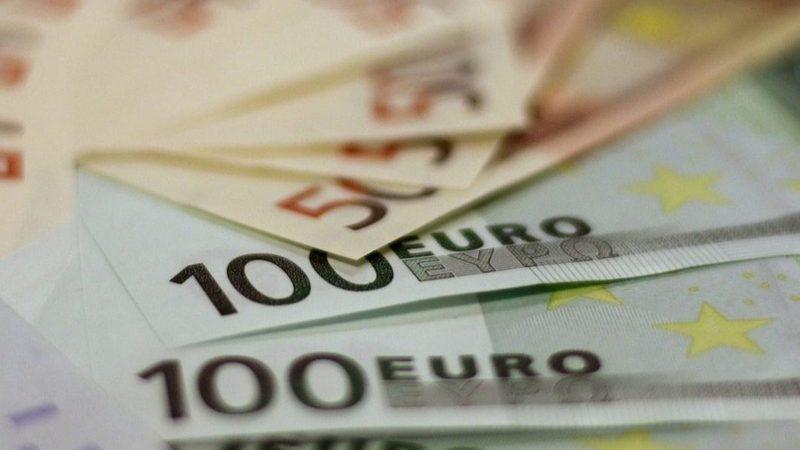 UTAO estima cativações de 1.776 milhões de euros