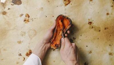 8 tendências atuais da cozinha, da proteína da ervilha ao consumo de insetos