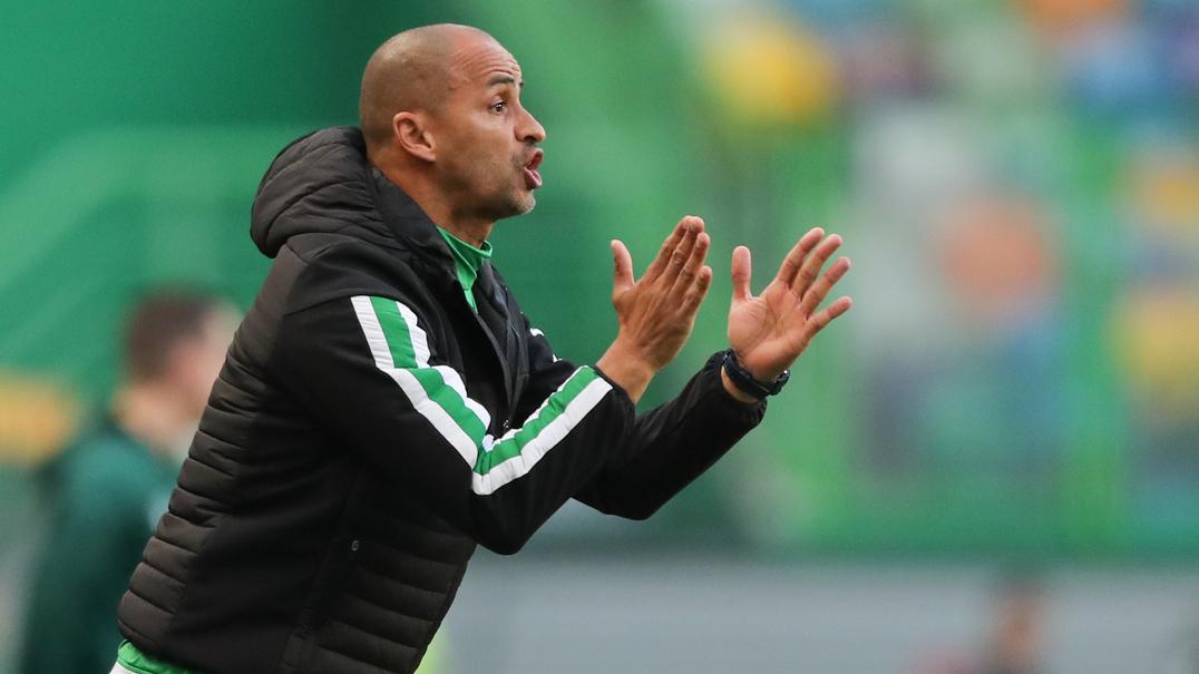 """Silas esclarece declarações sobre Bruno Fernandes: """"Aquela capa é desonesta"""""""