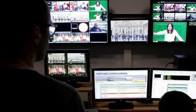 CMTV bate novo recorde e conquista quase três milhões de espectadores