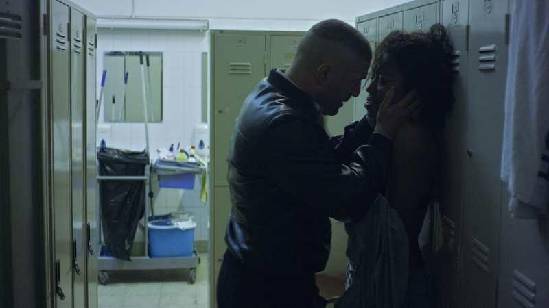 Óscares: Vai haver uma mudança importante na escolha do Melhor Filme Estrangeiro