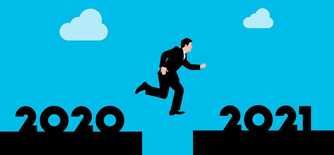 Cinco desafios que as empresas vão enfrentar este ano e vão precisar da ajuda dos Recursos Humanos