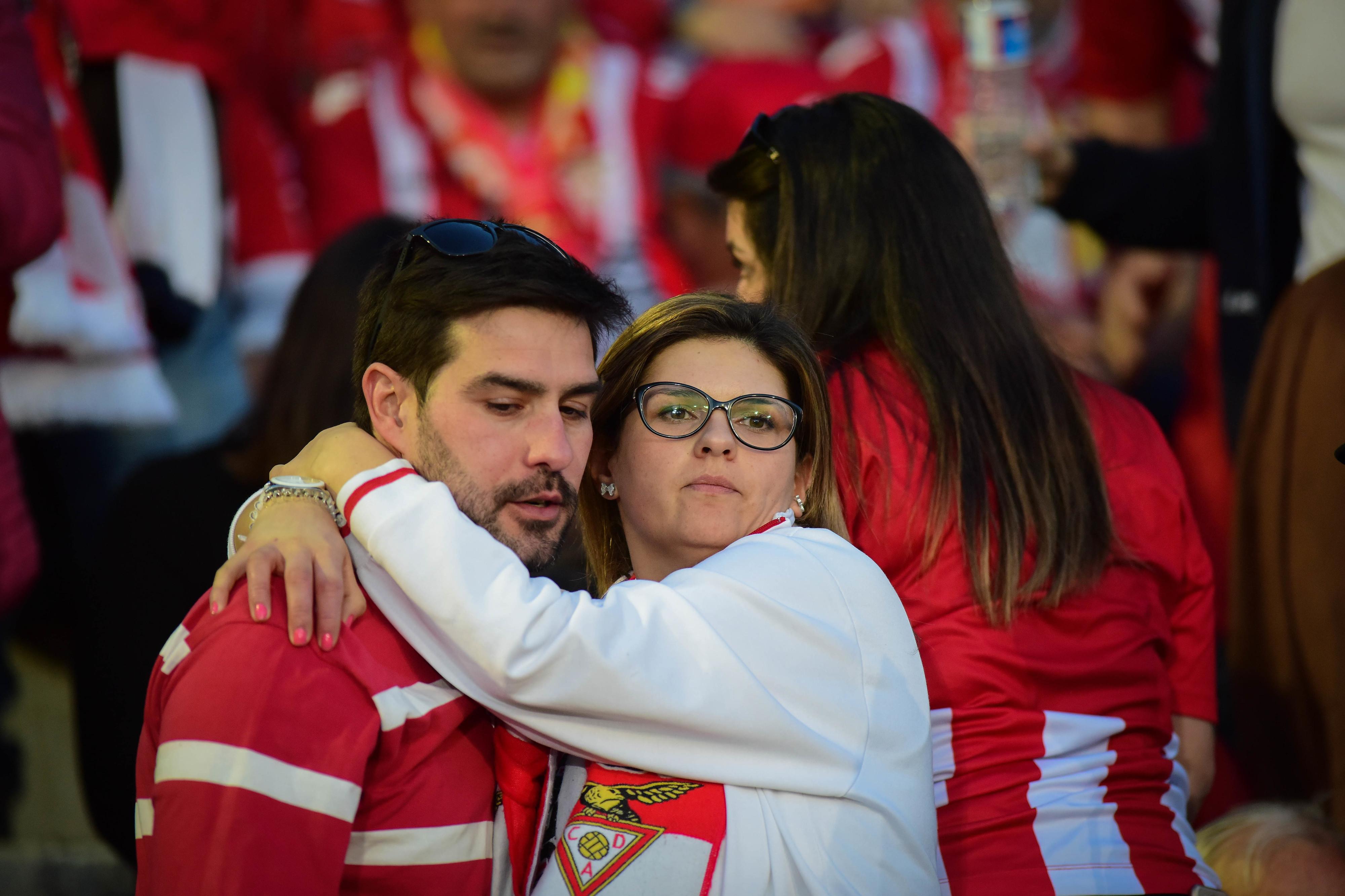 Câmara de Santo Tirso aprova voto de louvor ao Aves pela final da Taça