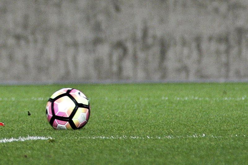 Futebol / Cabo Verde: Treinadores do Foguetões e do Belo Horizonte confiantes para o embate da terceira jornada