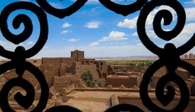 Marrocos: o destino ideal para quem está a começar a viajar