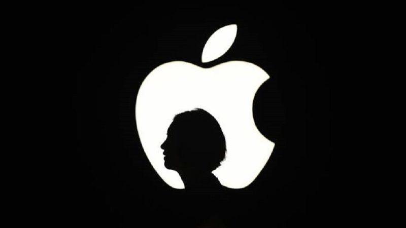 Apple gasta 6 mil milhões para concorrer com a Netflix e HBO