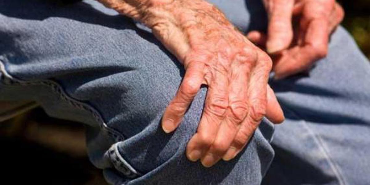 Investigadores portugueses criam aplicação móvel que deteta sinais de Parkinson