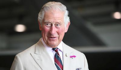 Filho de Isabel II pode não ser chamado de rei Carlos III