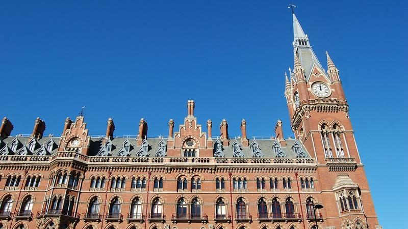 6 razões para visitar o norte de Londres
