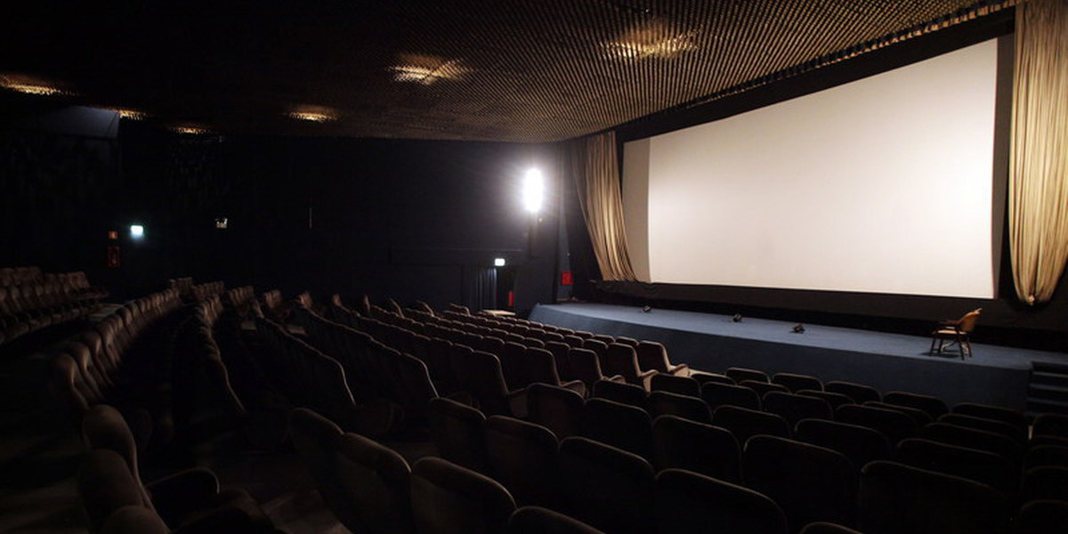 Nova regulamentação da lei do cinema entra em vigor