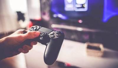 PS5: o que podemos esperar da próxima Sony PlayStation 5?
