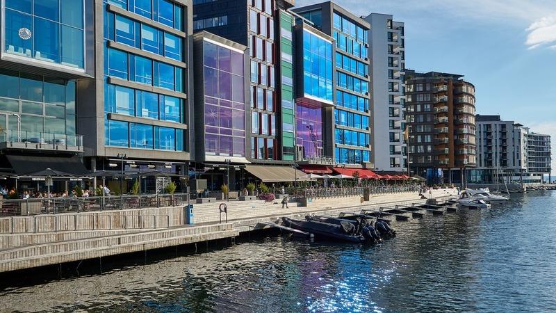 Oslo: a Capital norueguesa é uma pérola citadina