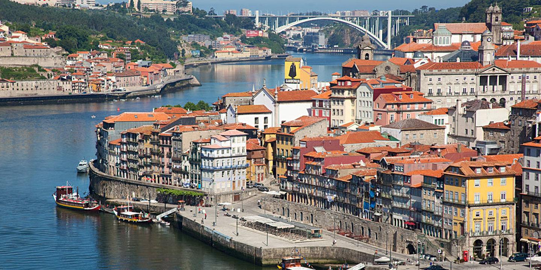 Agentes de condução da Metro do Porto em greve no fim de semana da Red Bull