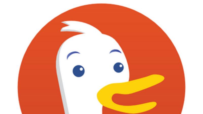 DuckDuckGo aplaude multa bilionária à Google, mas alerta que é preciso mais