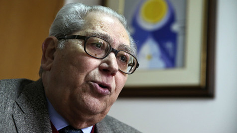António Arnaut
