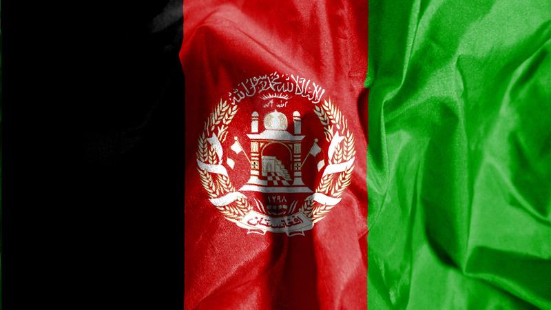 Avião comercial cai no Afeganistão com 83 pessoas a bordo
