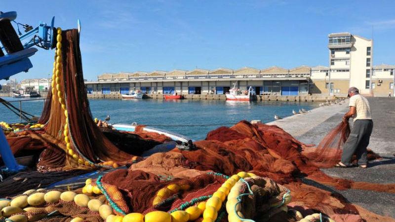Governo vai avançar com nova Expo na zona ocidental de Lisboa