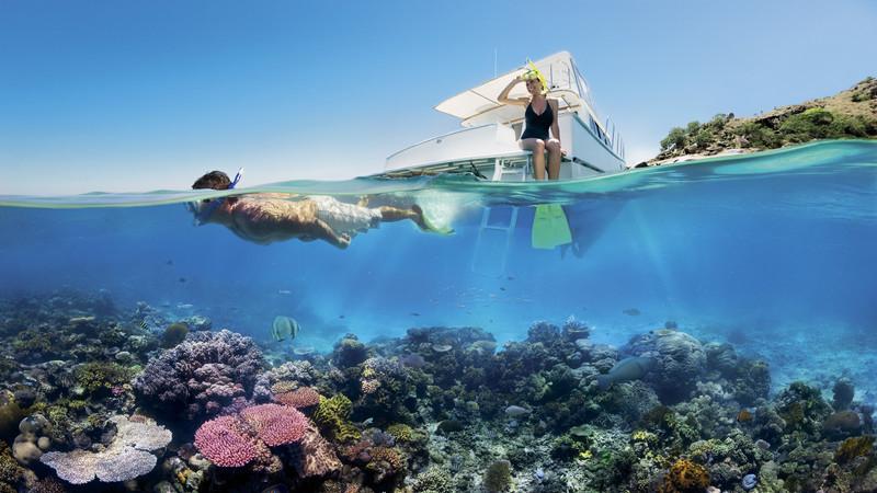 Quando ser cliché é a melhor opção. 50 experiências turísticas imperdíveis