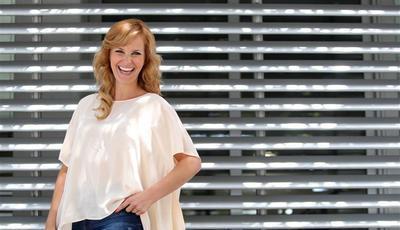 SIC: Cristina Ferreira já começou a fazer as mudanças para a nova casa