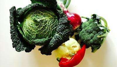 10 alimentos que diminuem a libido