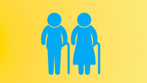 União das Misericórdias alerta: Lares não estão preparados para cuidar de pessoas com demência