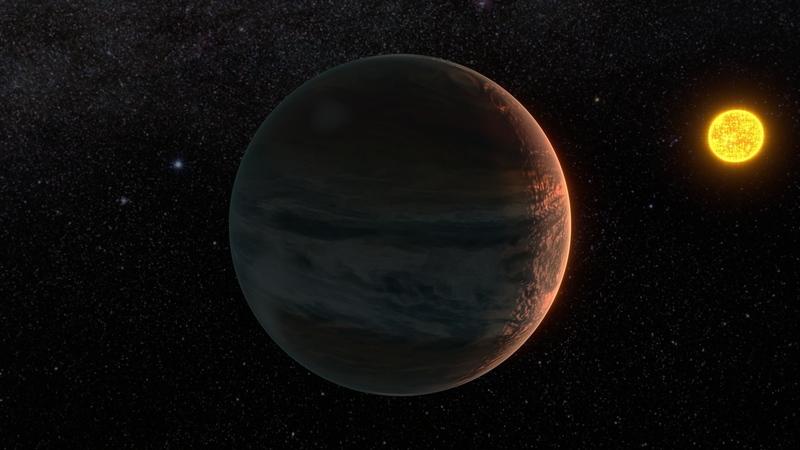 Investigadores detetam estrela que pode ajudar a perceber a formação do Sol