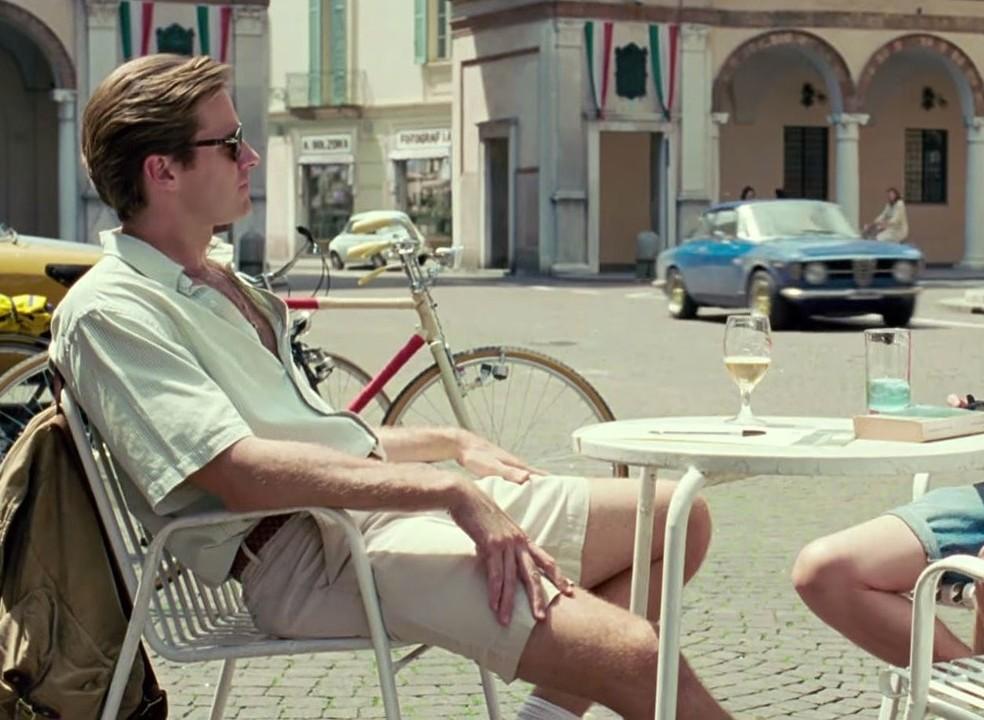 """Conheça Itália e recorde o verão de Elio e Oliver com o roteiro """"Call me by your name"""""""