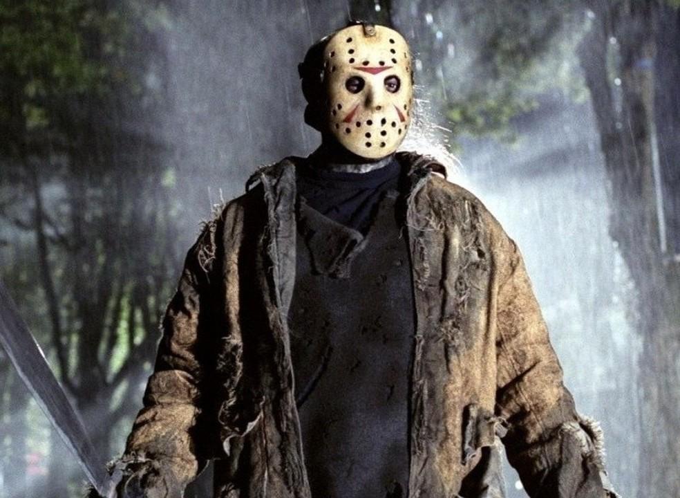 """Sucesso de """"Halloween"""" já mexe com Hollywood: LeBron James quer ressuscitar """"Sexta-feira 13"""""""