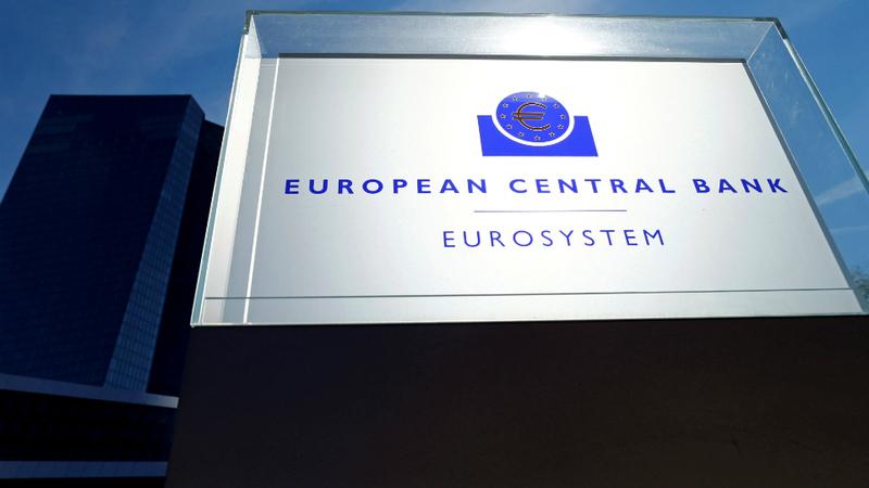 BCE já está a pensar na próxima crise e a prioridade é a união bancária