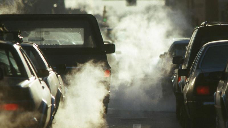 Nova norma de emisões poluentes pode provocar aumento dos carros novos já em setembro