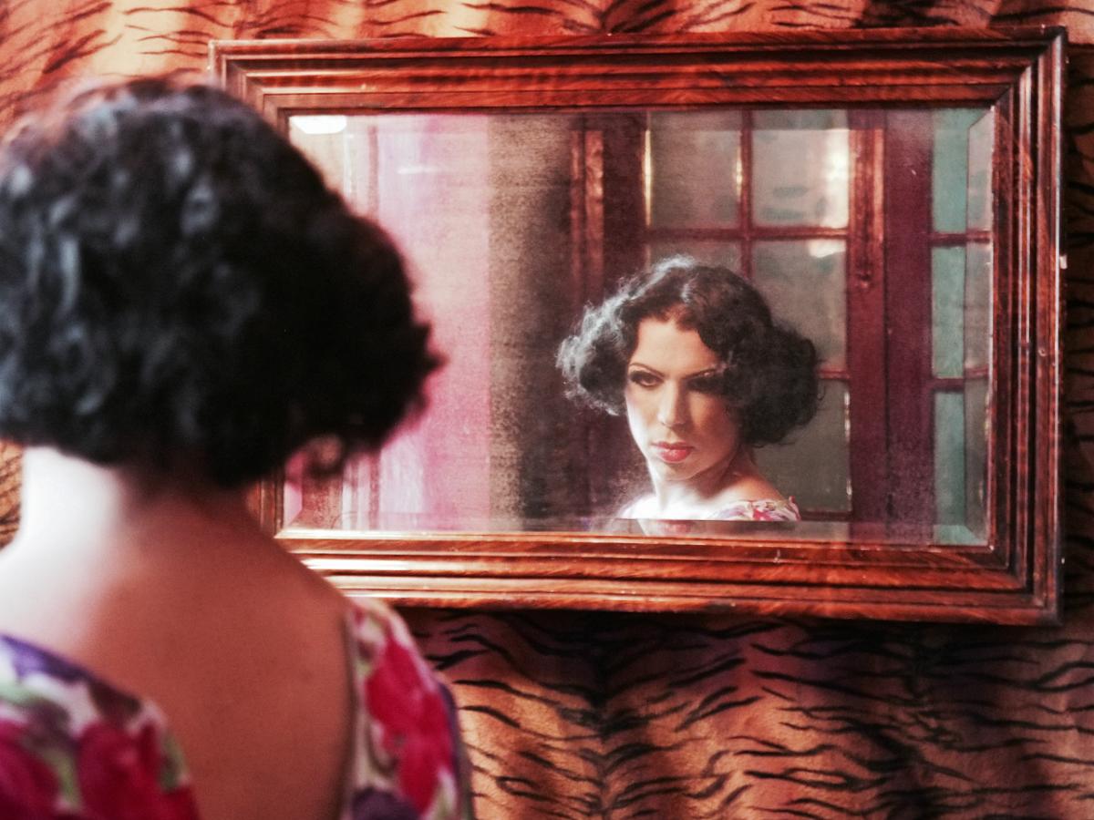 Antiga pensão de prostitutas do Cais do Sodré inspira peça de teatro