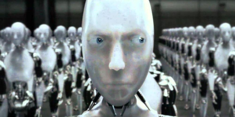 Elon Musk entre os mais de 100 líderes tecnológicos preocupados com robots assassinos
