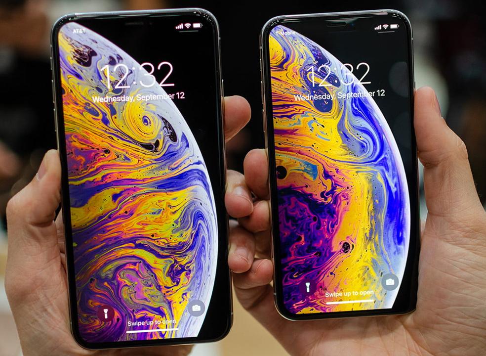O iPhone XS e o iPhone XS Max são caros? Tim Cook explicou a razão dos novos preços