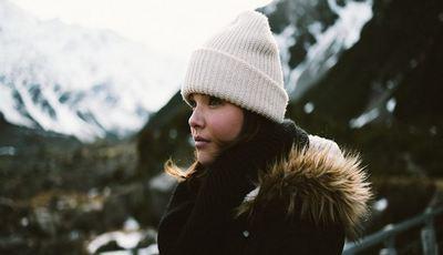 Combata a depressão no inverno