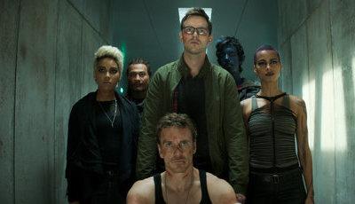"""""""X-Men: Fénix Negra"""" é um grande desastre de bilheteira: realizador assume as culpas"""