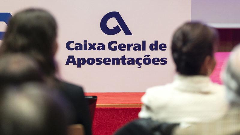 CGA nega bónus a pensionistas. Governo diz que vai resolver o problema