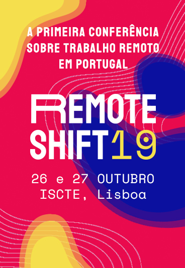 Remote Shift