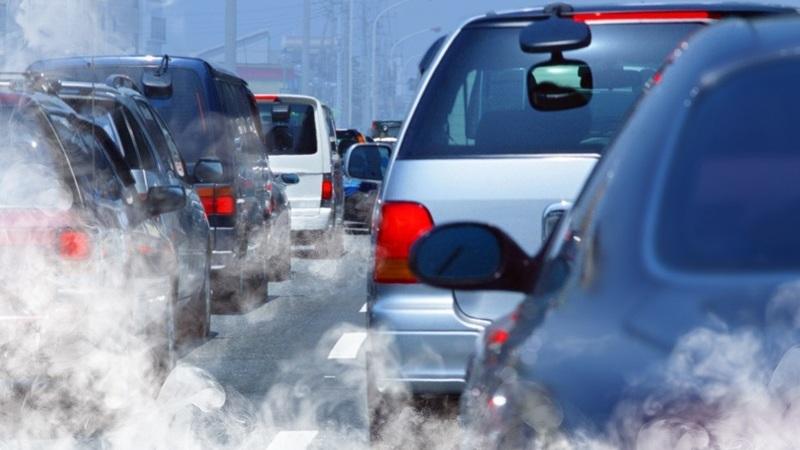 Emissões: Portugal emite menos 52 mil toneladas de CO2 por dia