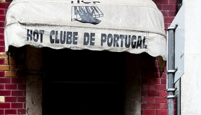 """A Arte do duo"" é celebrada no Hot Clube de Portugal com ciclo de concertos"