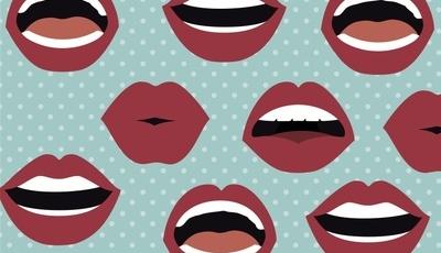 Lip blushing: a nova tendência que traz cor aos seus lábios